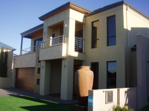 architectural design services in perth