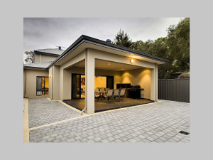 house designer in perth