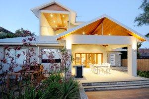 perth building designer