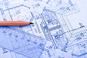 Perth building designer