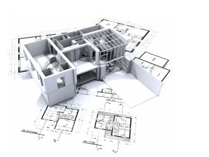 Perth architectural drafting services